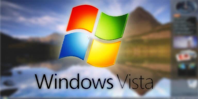 Ist Ihr PC bereit für Windows Vista?