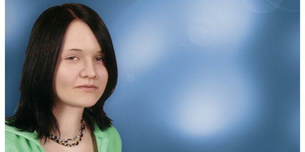 Eltern von vermisster Julia wollen Untersuchung