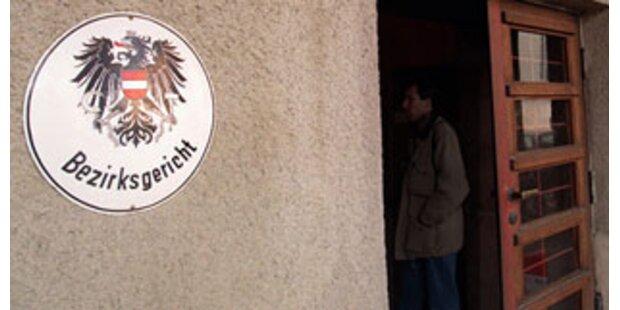Burgenländer soll fünf Kinder missbraucht haben