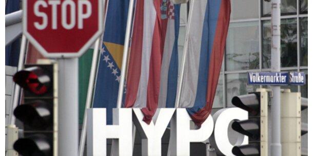 In der Kärntner Hypo haben jetzt die Bayern das Sagen