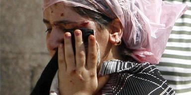 060924_irak_Reuters