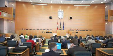 061004_Landtag_niederösterreich_tz