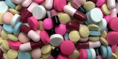 061102-tabletten-sxc