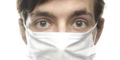 061106-Grippe-schutzmaske-stock xchng