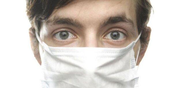 Unternehmen rüsten für Grippe-Pandemie