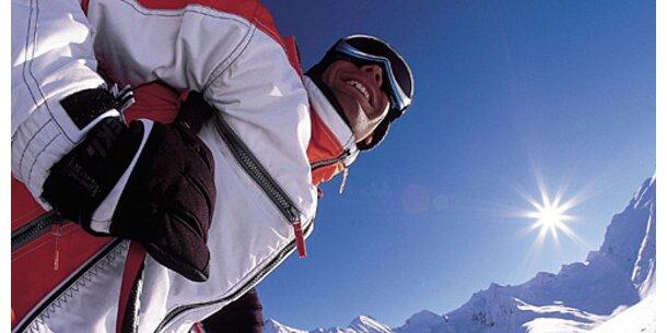 Tourismus jubelt über Rekord-Winter