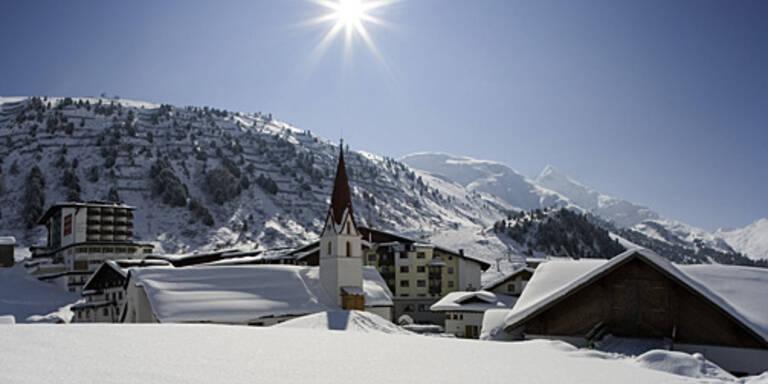 Foto: Ötztal Tourismus