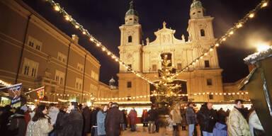 061116_weihnachtsmaerkte_salzburg