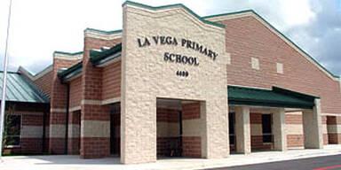061211_La Vega Primary School - Waco Texas
