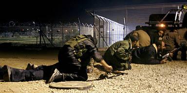 061215_palästina_haniyeh_anschlag_ap