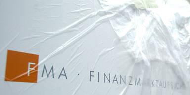 061218_finanzmarktaufsicht_APA