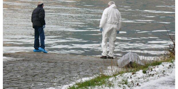 Toter Deutscher beim Bodensee entdeckt