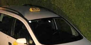061230_taxi_raubmord_61008a