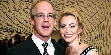 Georg STUMPF & Patricia SCHALKO