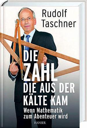 066219052-die-zahl-die-aus-.jpg