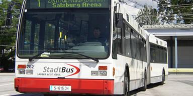 070102_Obus_Salzburg_bus_salzburgag