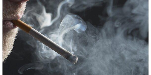 Mit Mentalpower die Nikotionsucht beenden