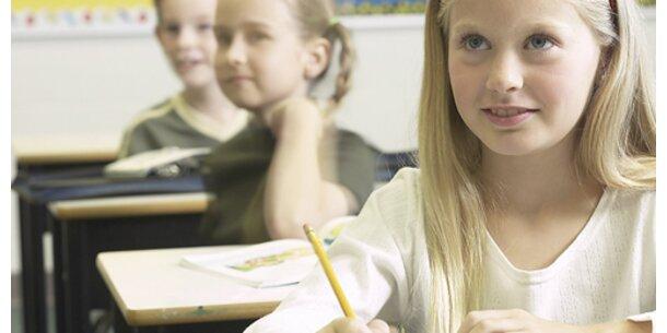Bildung erhöht Lebenserwartung