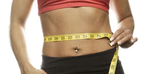 eiweiß fettverbrennung nachts