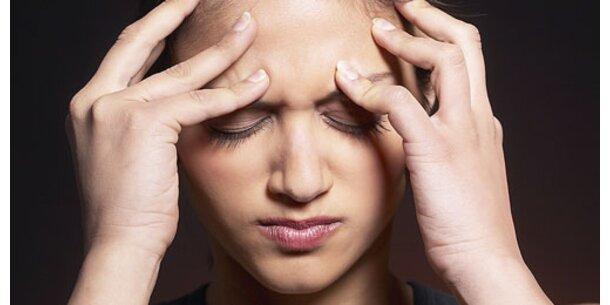 Neue Hilfe für Opfer von Dauerschmerzen