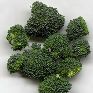 070116-entgiften-broccoli
