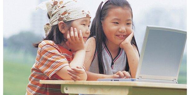 TV-Werbung für Kinder zu süß