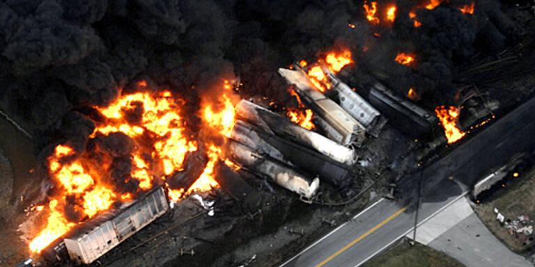 (c) AP Photo/Courier-Journal, Michael Clevenge