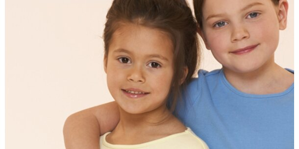 Diese Impfungen braucht Ihr Kind