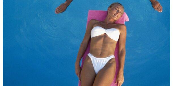 Die neue Bikini-Diät