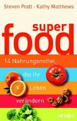 070402-superfood