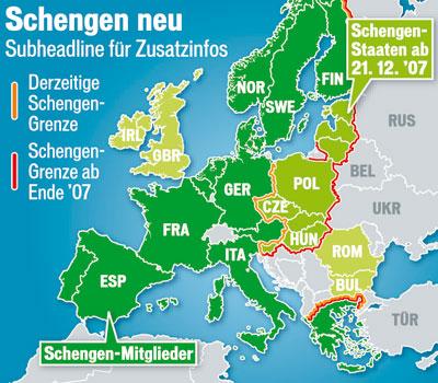 071217_Schengen