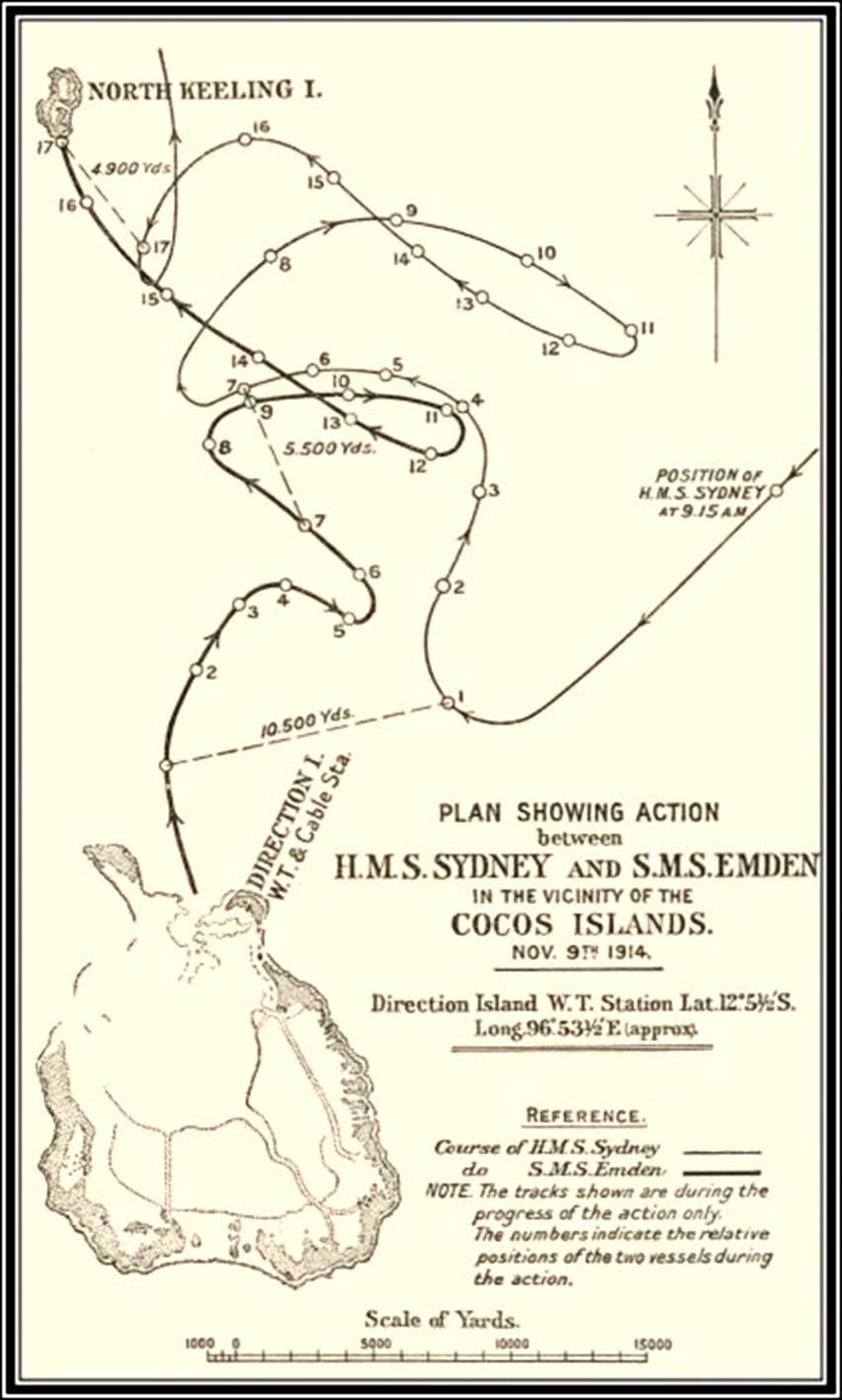 08 - Бой у Кокосовых островов 9.11.14.jpg