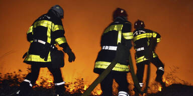 Kopie von Feuerwehrmänner