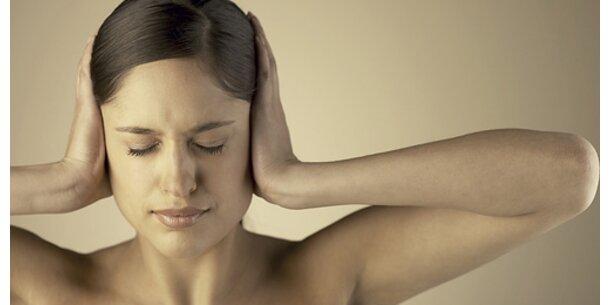Tinnitus erfolgreich selbst behandeln
