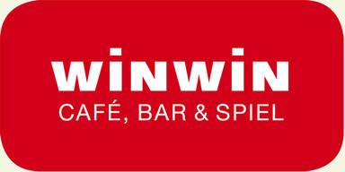 Logo WINWIN