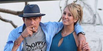Nach Trennung: Sheens Ex-Verlobte: Überdosis