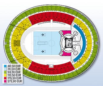 090930_Happel_Stadion