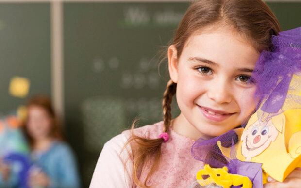 50 Tipps für den Schulstart