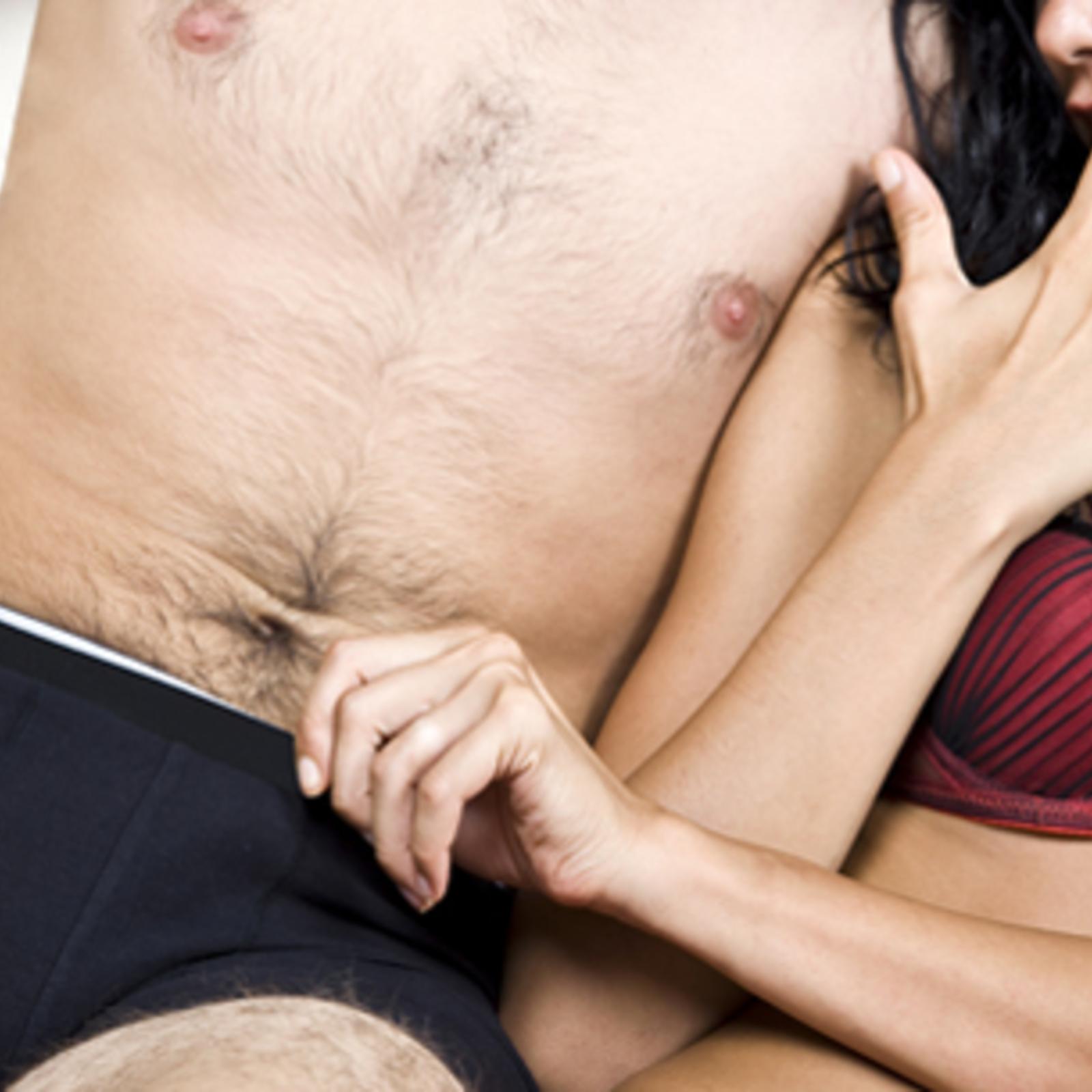Bilder beschnittene vagina Mädchenbeschneidung in