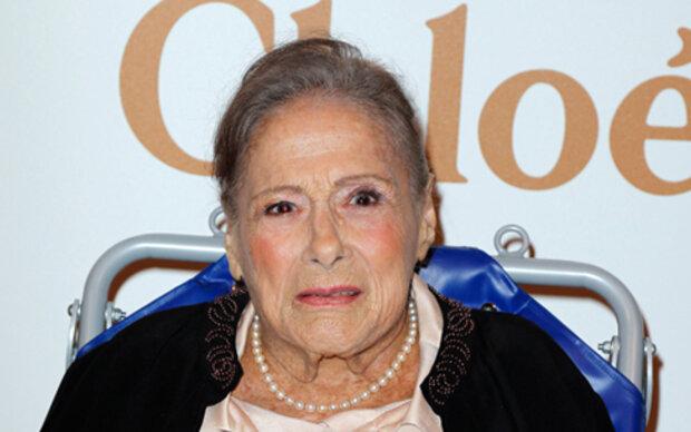 Chloe-Gründerin mit 93 Jahren gestorben