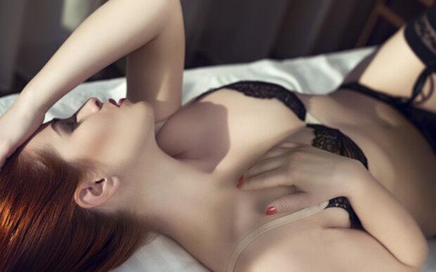 erotik österreich besser masturbieren
