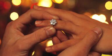 Warum ein großer Ring keine gute Idee ist
