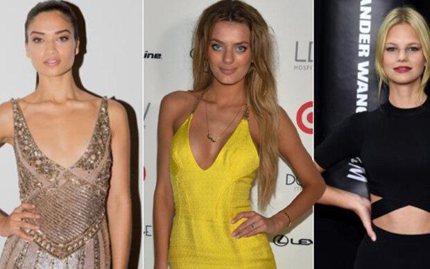Das ist die neue Victoria's Secret-Generation