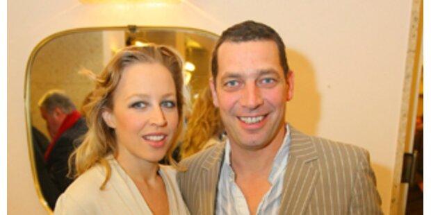 Proll und Bloéb - So war ihre Hochzeit wirklich
