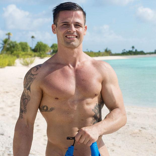 nackte männer stripper Castrop-Rauxel