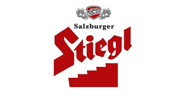 Stiegl-Jahresvorrat gewinnen