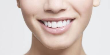 Was der Mund über Ihre Gesundheit verrät