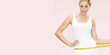 Nordic Diet: Die neue Abnehm-Formel