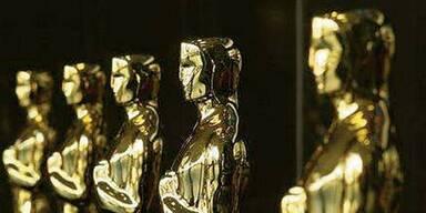 Die Oscars 2014: Die Schlacht hat begonnen!