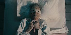 Bowie: Sein letztes Video als persönlicher Abschiedsbrief
